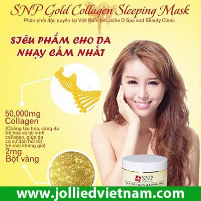 Hot girl Linh Jollie tưng bừng khai trương Jollie D Spa TP.HCM